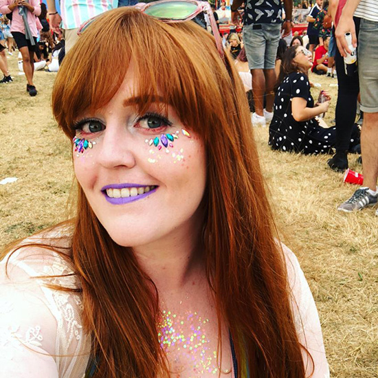Glastocast - (unofficial) Glastonbury Festival Podcast - About Us